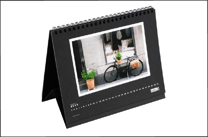 calendars-home-01