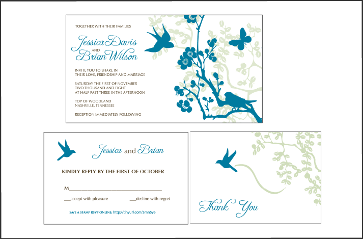 cards-invitations-home-01
