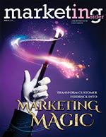 Marketing Insider 19-03