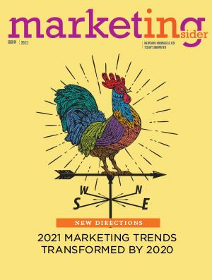 Marketing Insider 2021 06