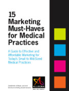 Medical Practice – 15 Must Haves