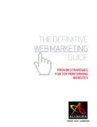 Web Marketing Guide