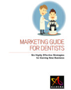 Dentist Marketing Guide