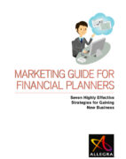 Financial Planner Marketing Guide