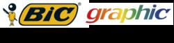 bic-distributor-logo